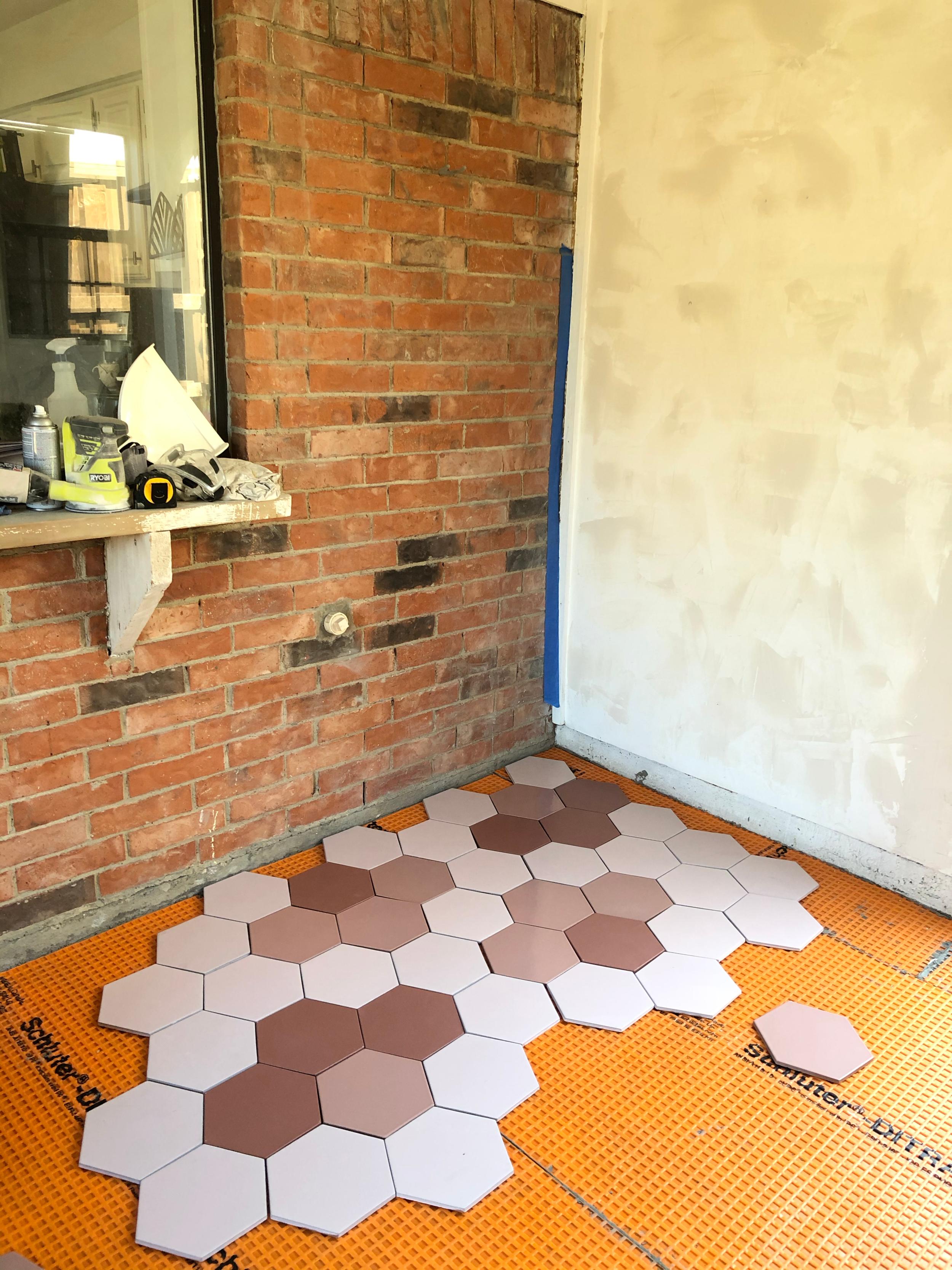 tile design 2.png