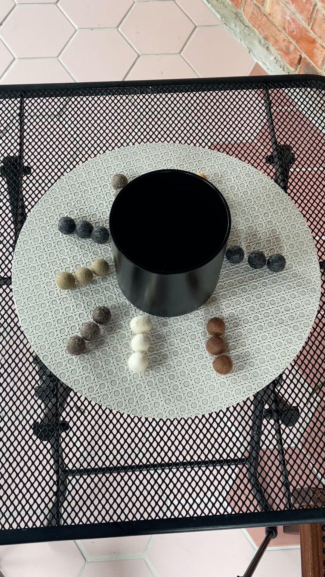 DIY Ball Jar.jpg