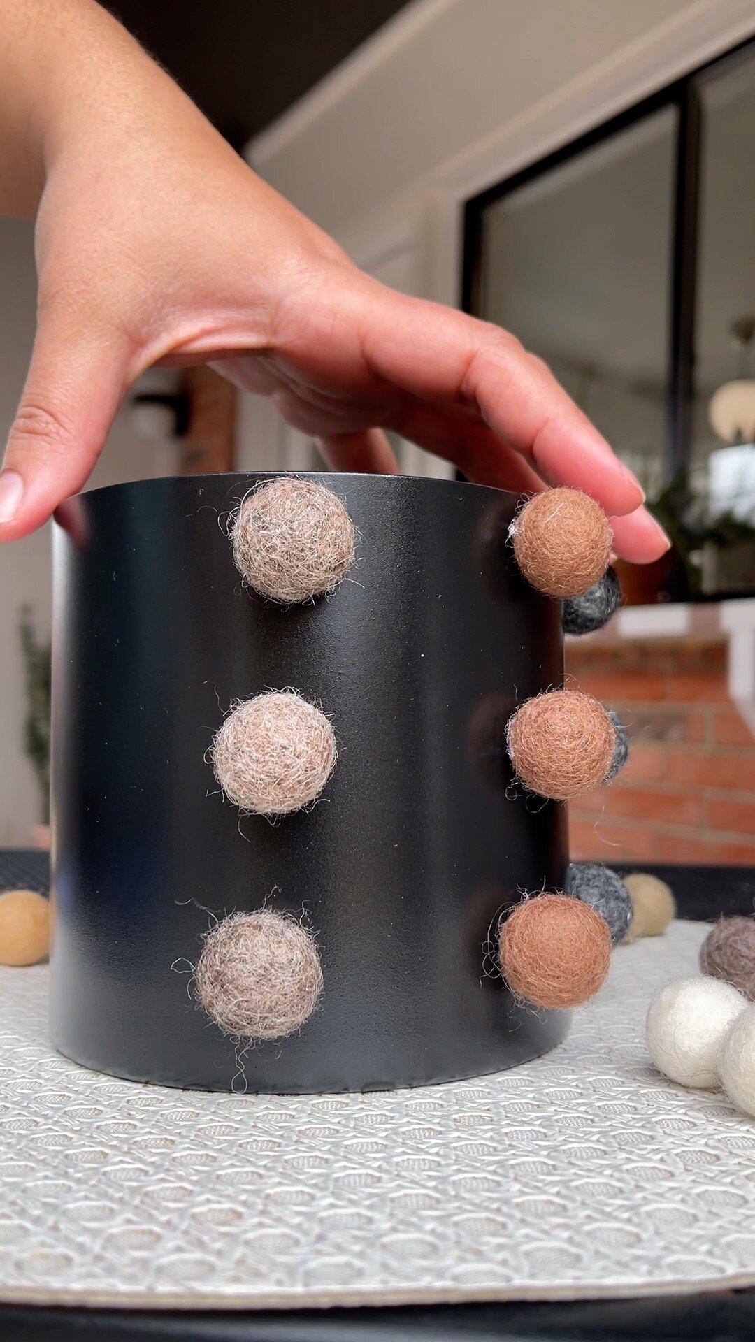 DIY Ball Jar2.jpg