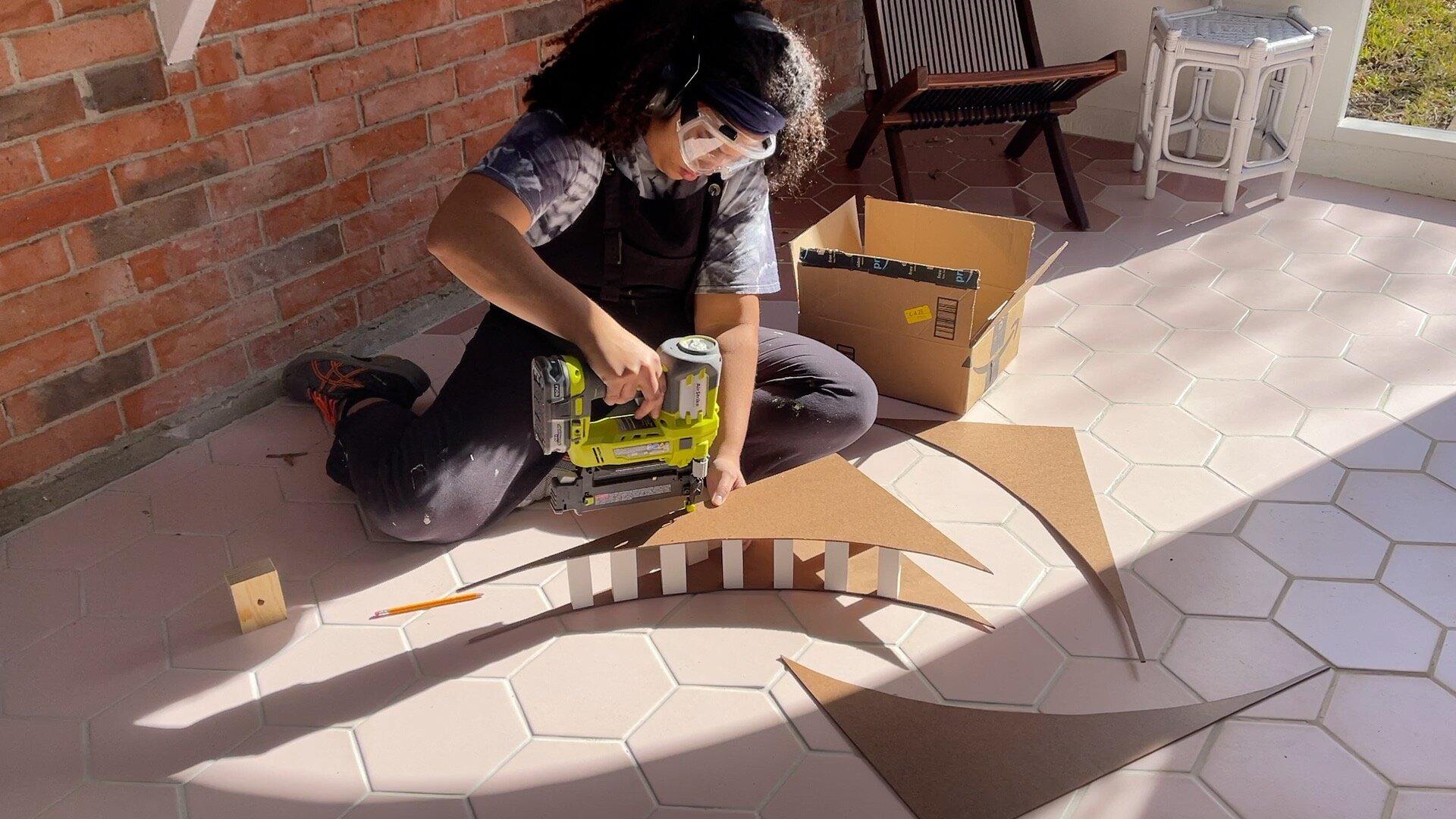 Archway DIY Tutorial7.jpg