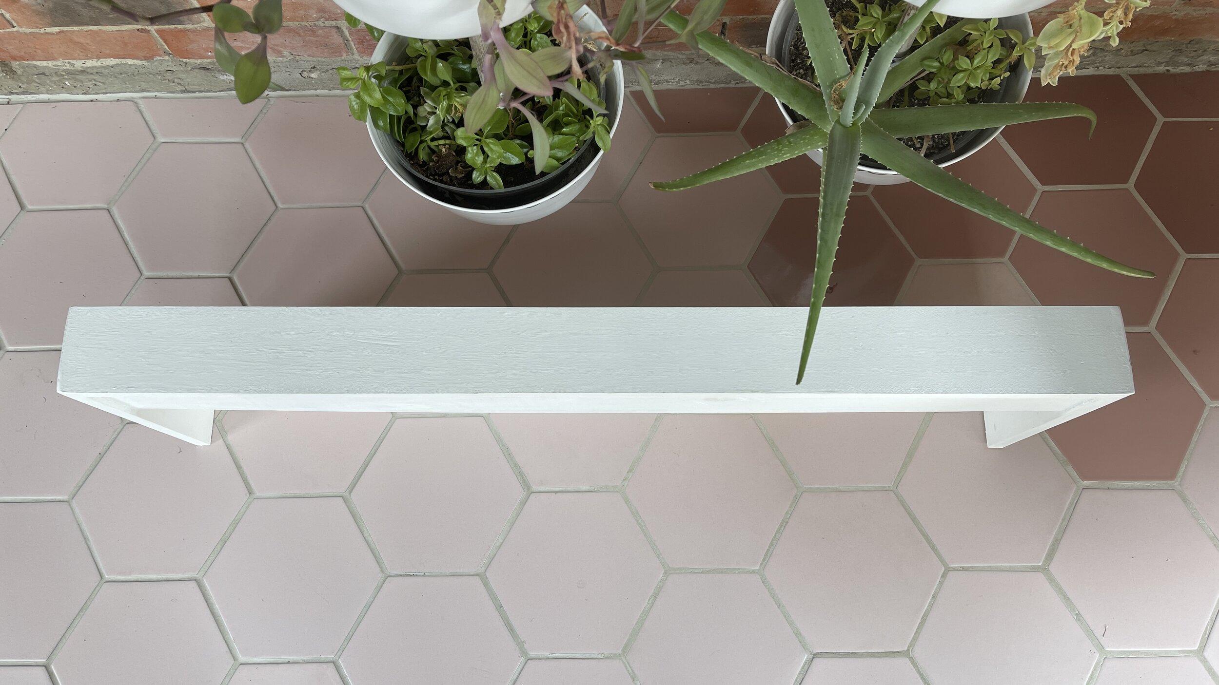 DIY TV Cover Shelf Build Detail 1.JPG