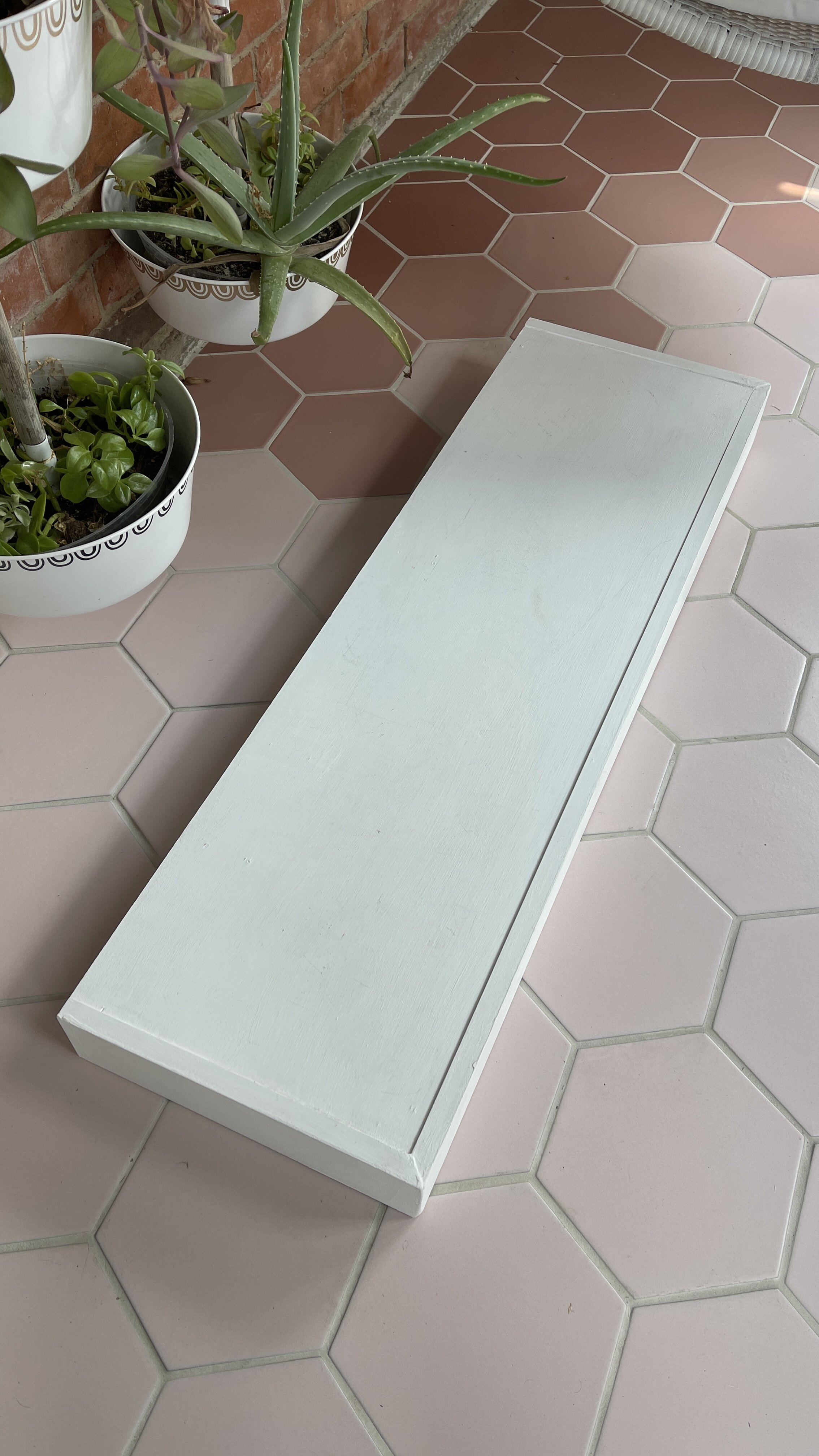 DIY TV Cover Shelf Build Detail 2.JPG