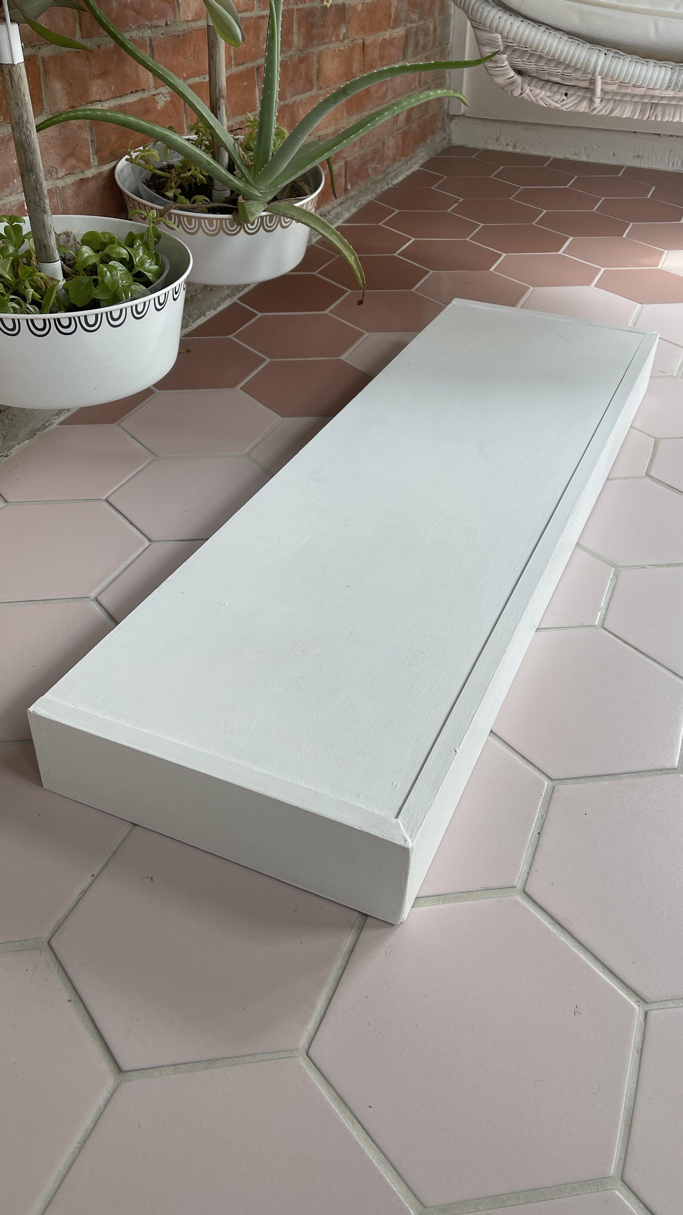 DIY TV Cover Shelf Build Detail 3.JPG