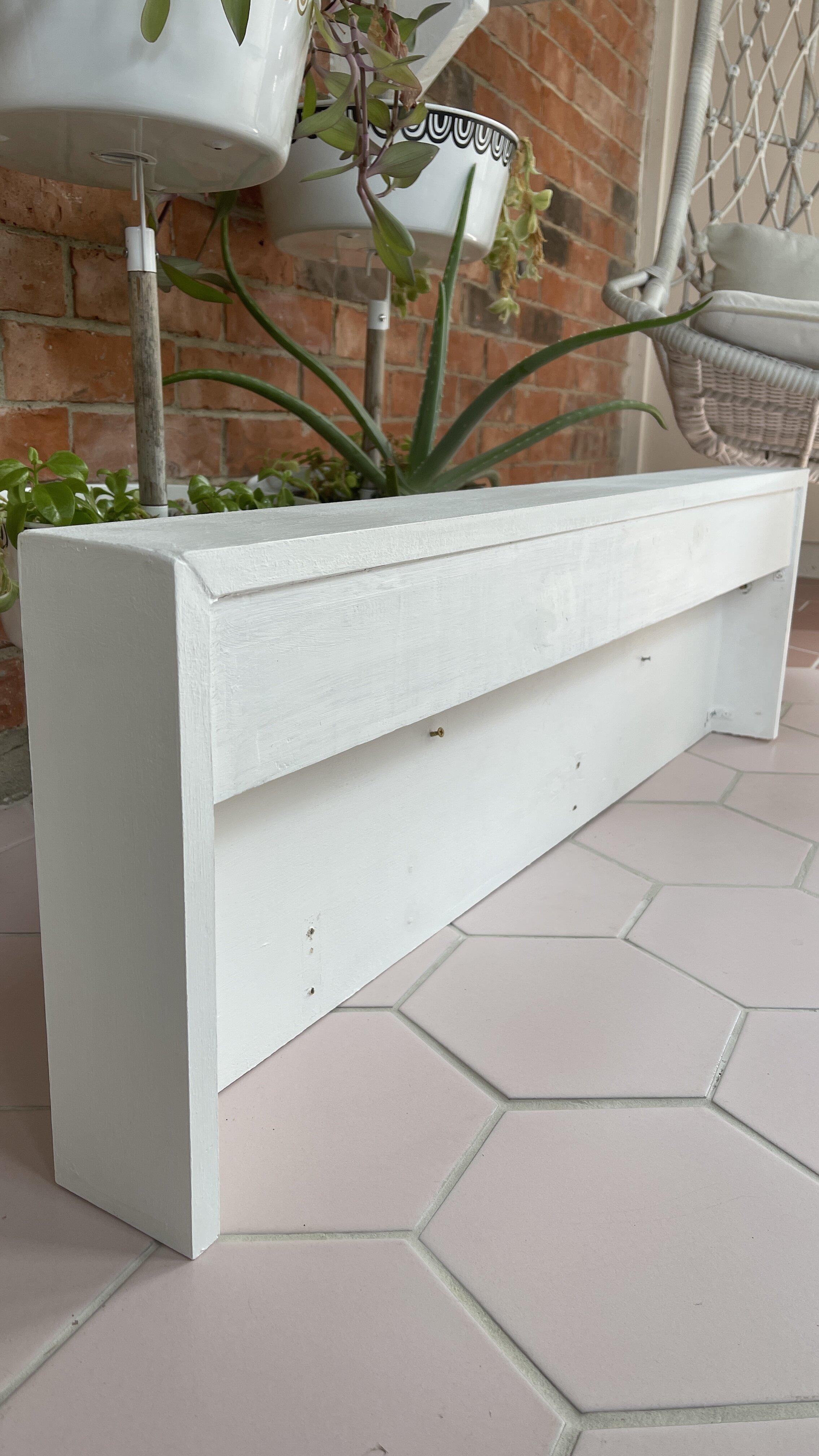 DIY TV Cover Shelf Build Detail 4.JPG