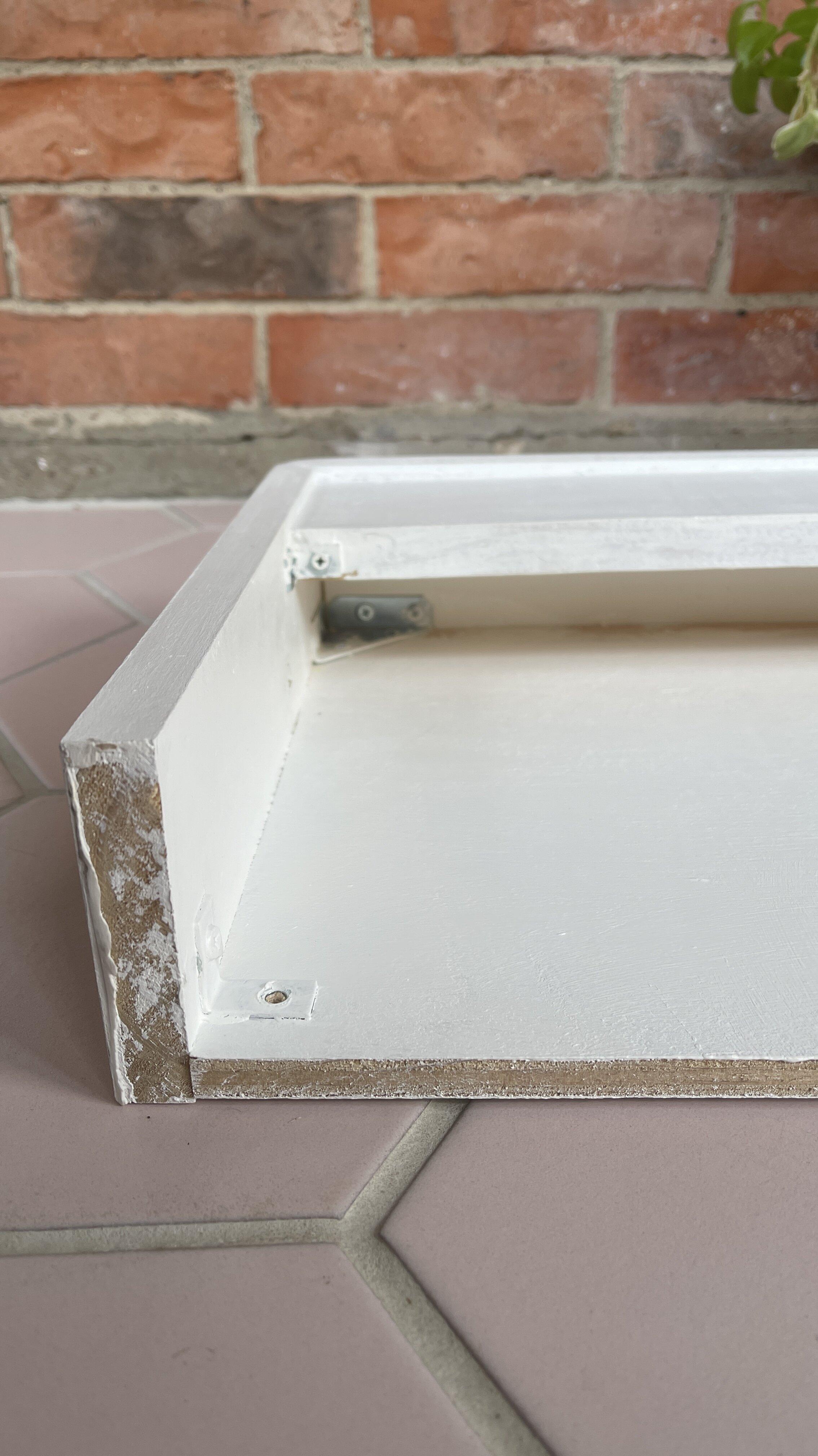 DIY TV Cover Shelf Build Detail 5.JPG