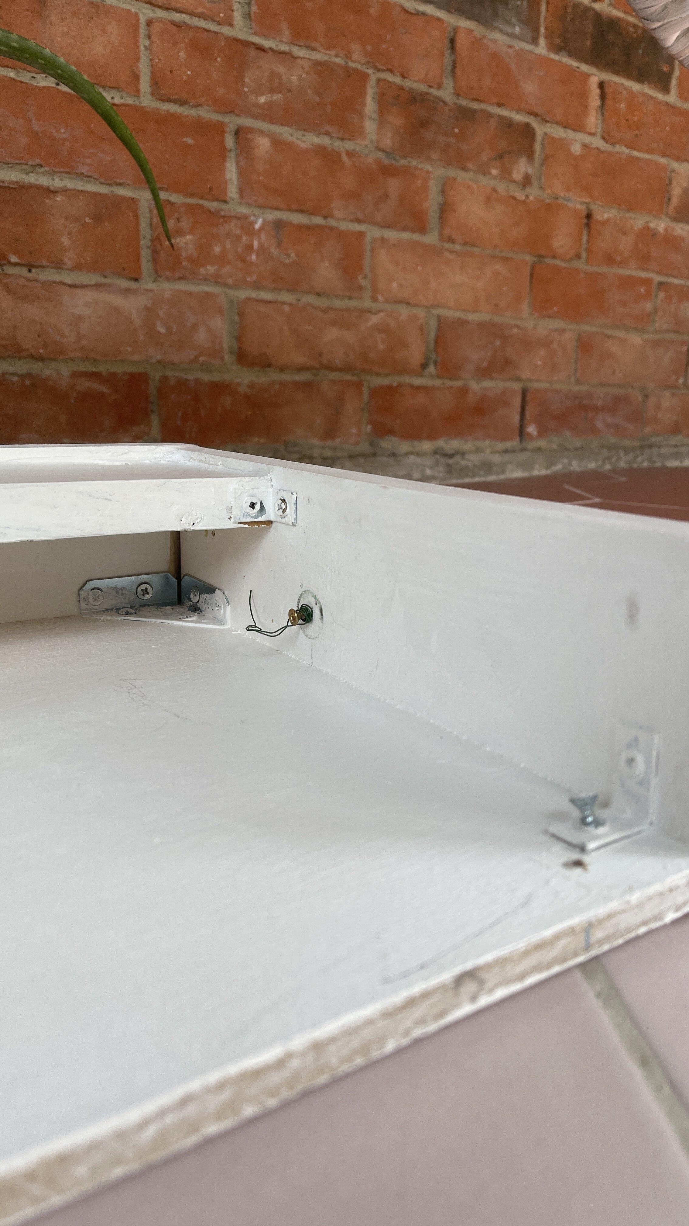 DIY TV Cover Shelf Build Detail 7.JPG