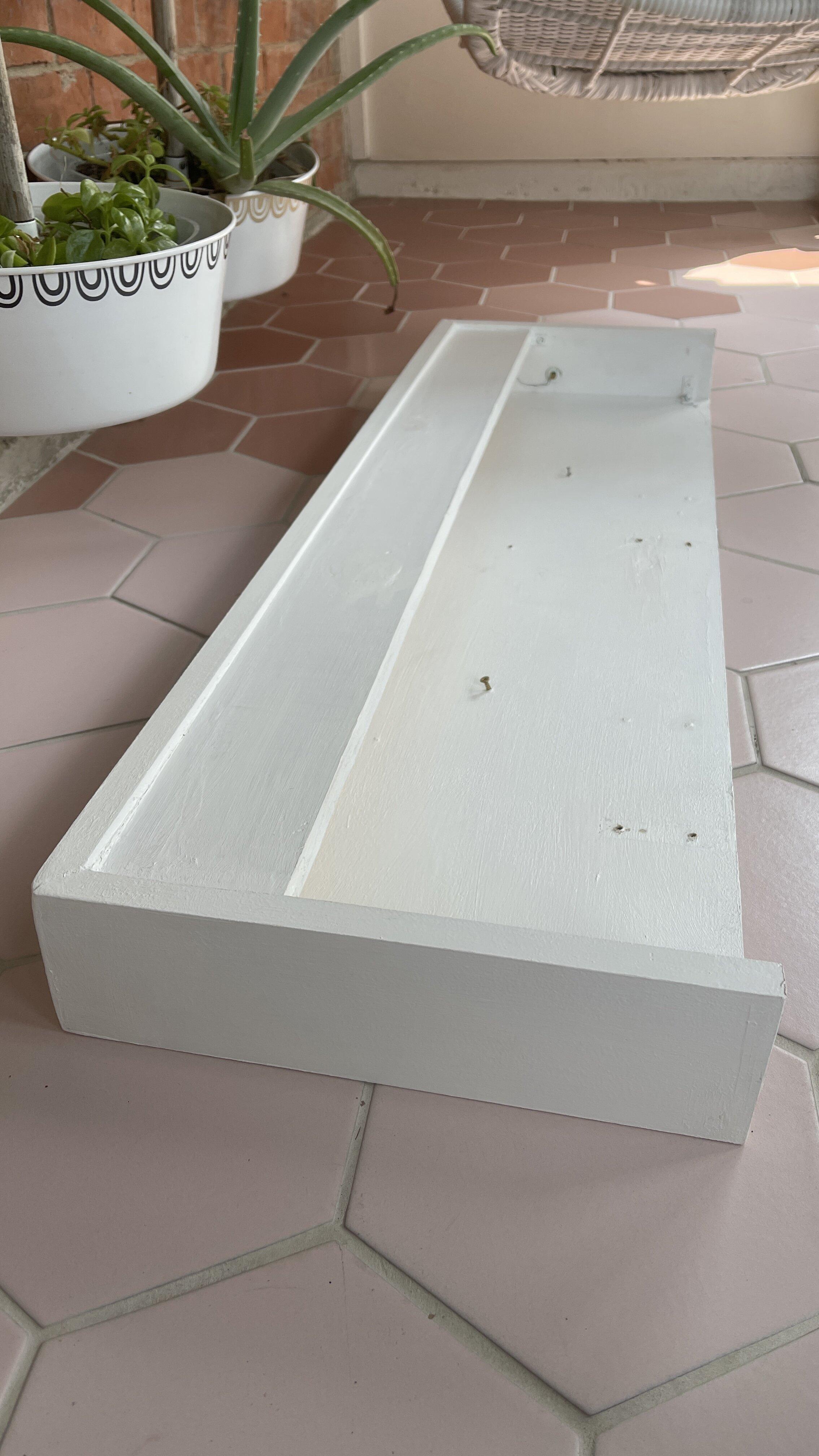 DIY TV Cover Shelf Build Detail 9.JPG