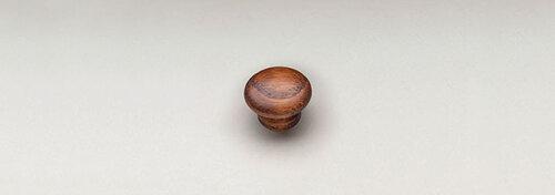 WK: Wooden Knob