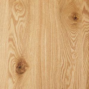 RSO_Rustic Oak