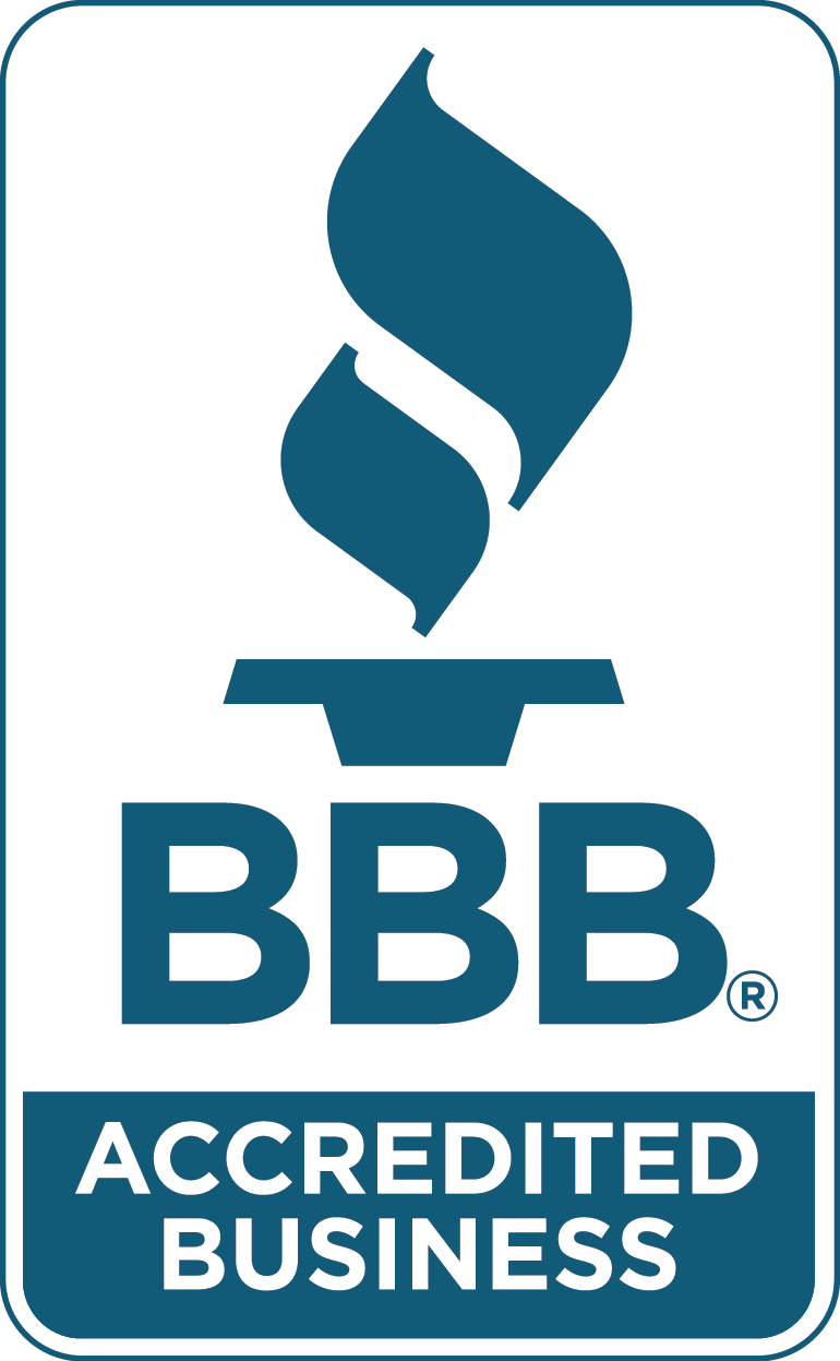 BBB Store — BBB Accredited Business Portal