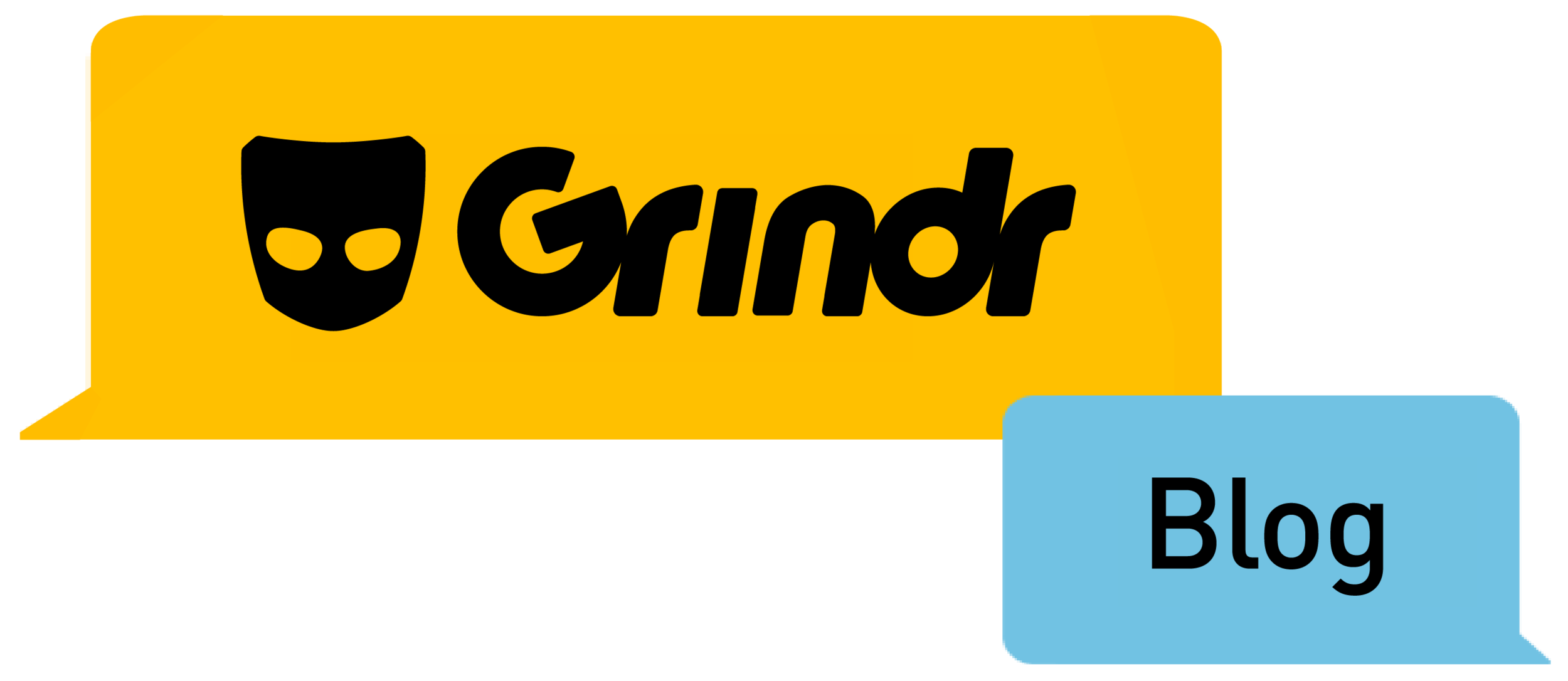 Is faces fresh what grindr An Ethnography