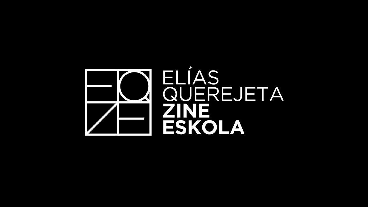 EQZE_logo.jpg