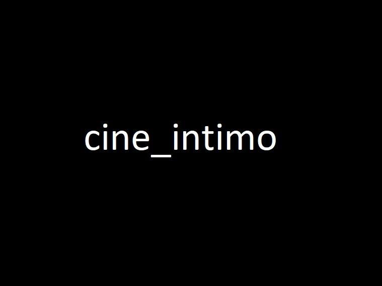 cine_intimo_logo.jpg