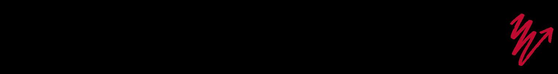 The Uncommons Logo