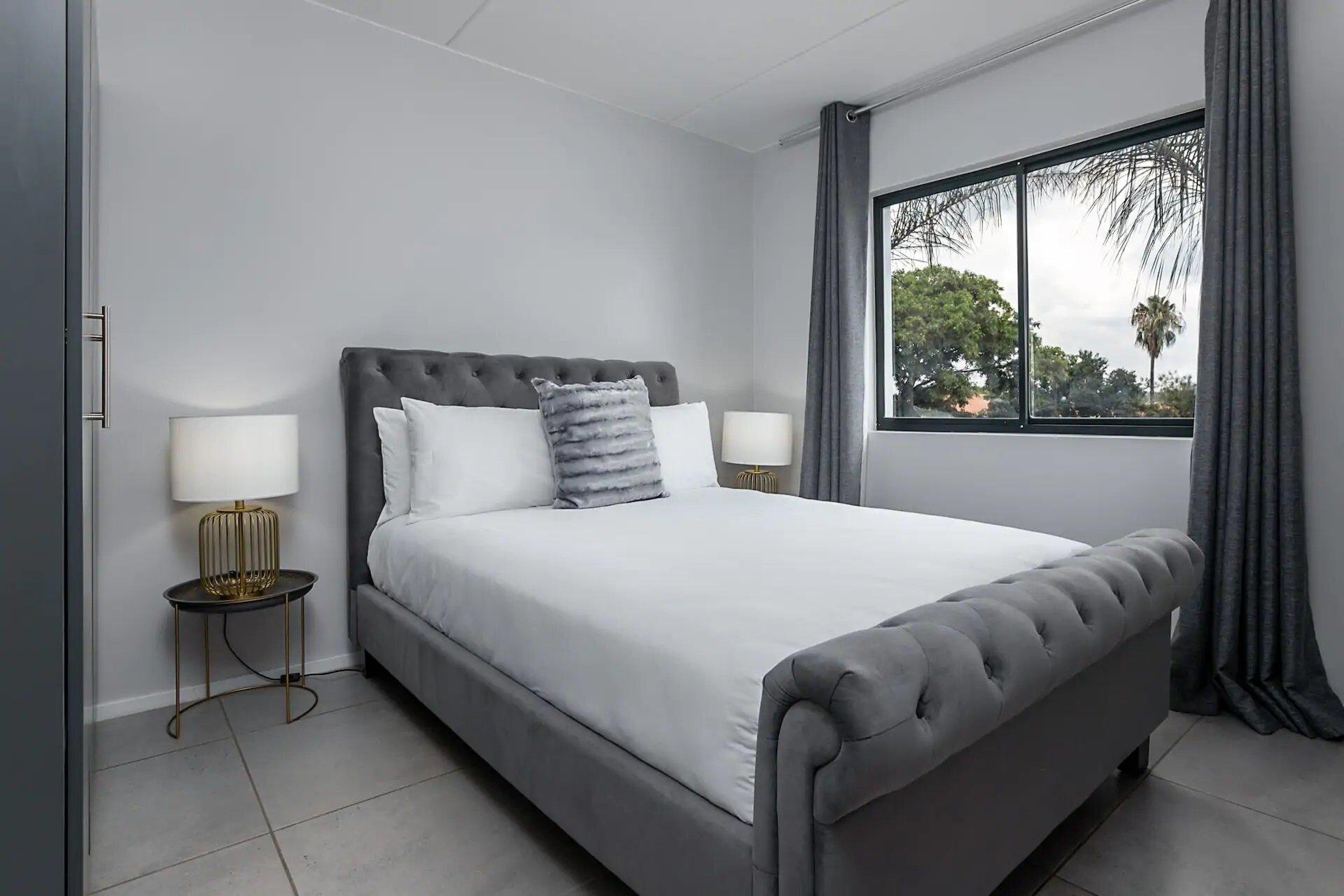 Sandton Apartments To Rent Sandton View Apartments