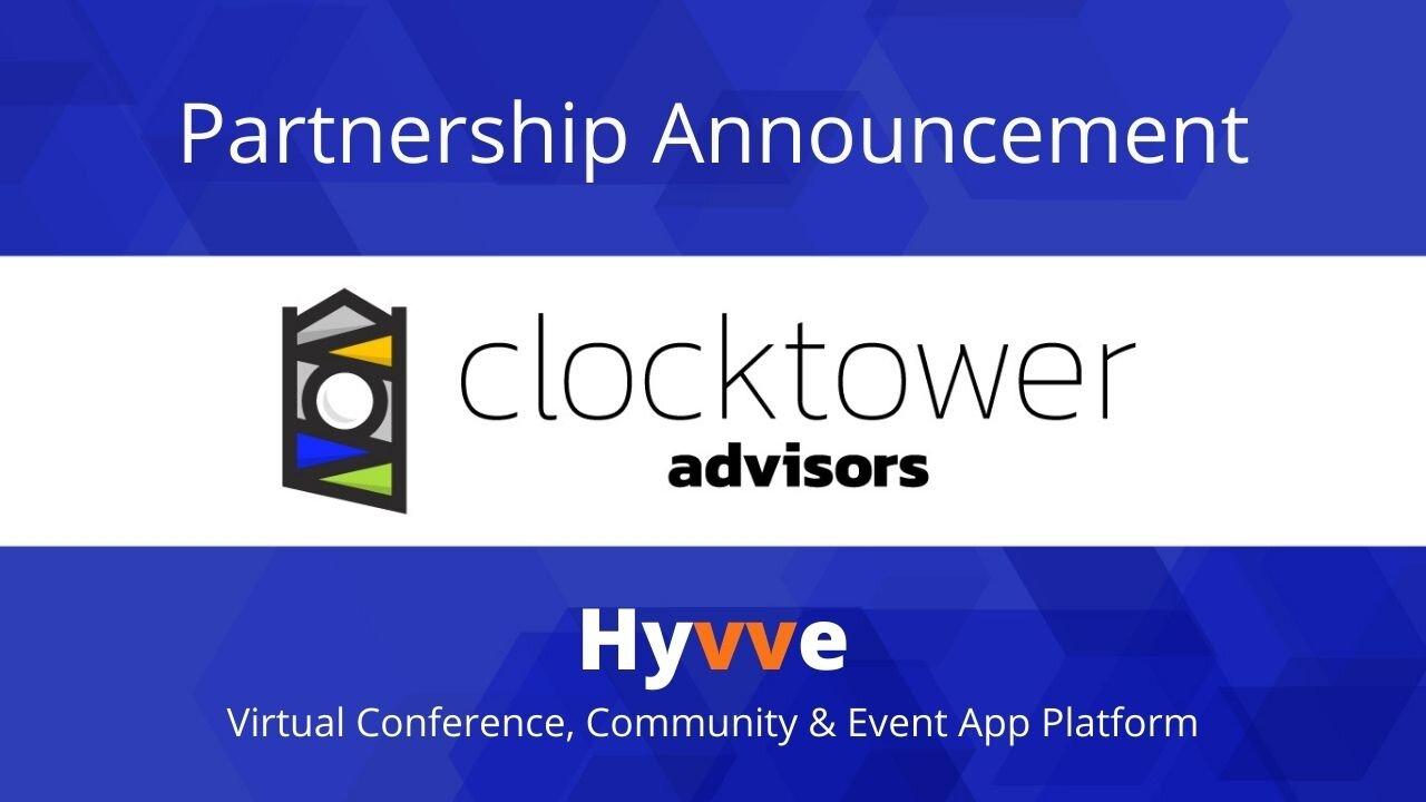 Hyvve Partnership.jpeg