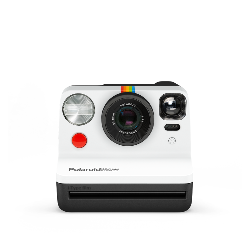 New-colors-PDP-b_w-front-tilted_800x.png
