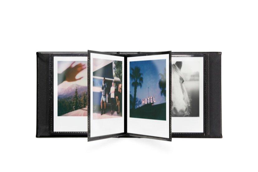 accessory_polaroid-photo-album_small_006043_open_828x.png