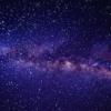 galacticcenter.org favicon
