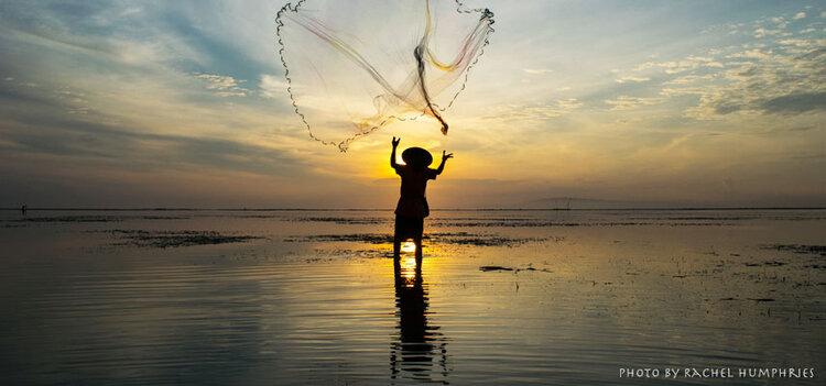 bali-fisherman.jpg
