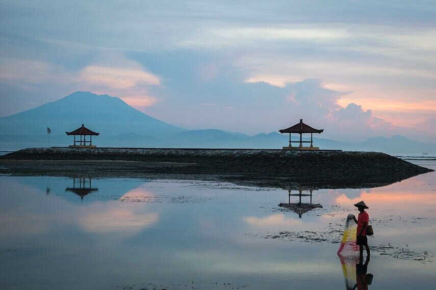 bali-fisherman2.jpg