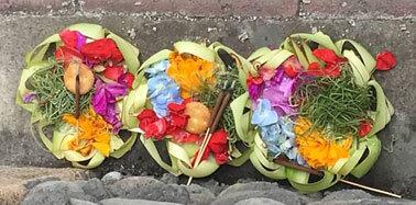 flower-canang.jpg