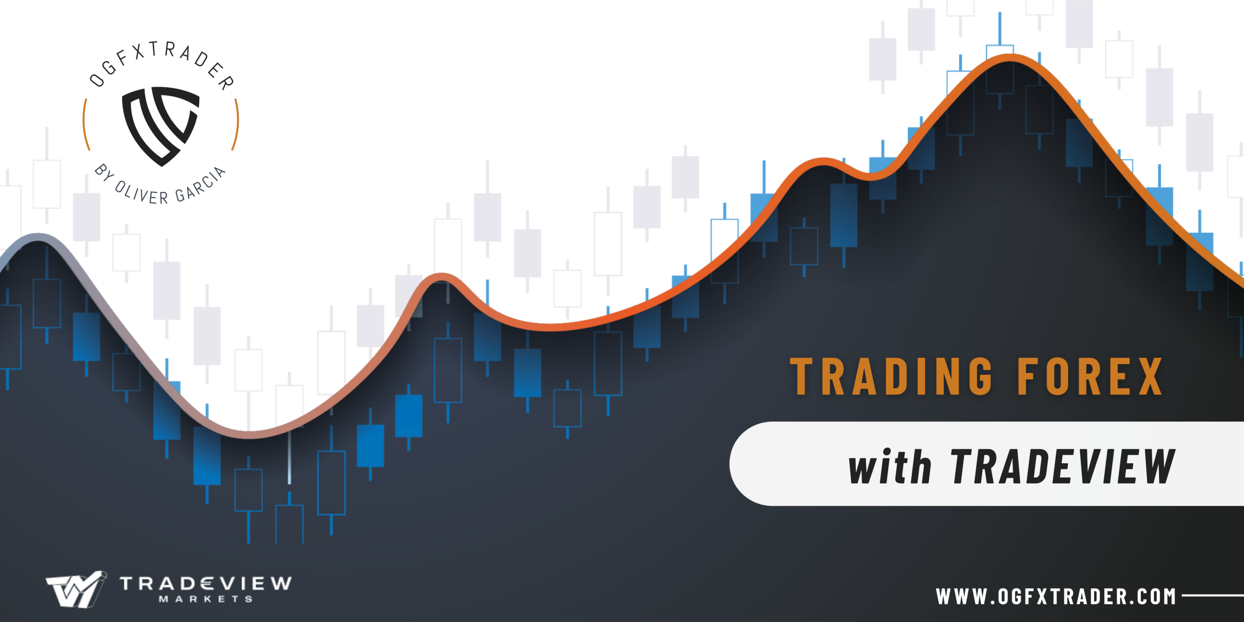 Trading Forex with TRADEVIEW MARKETS — OGFXTRADER