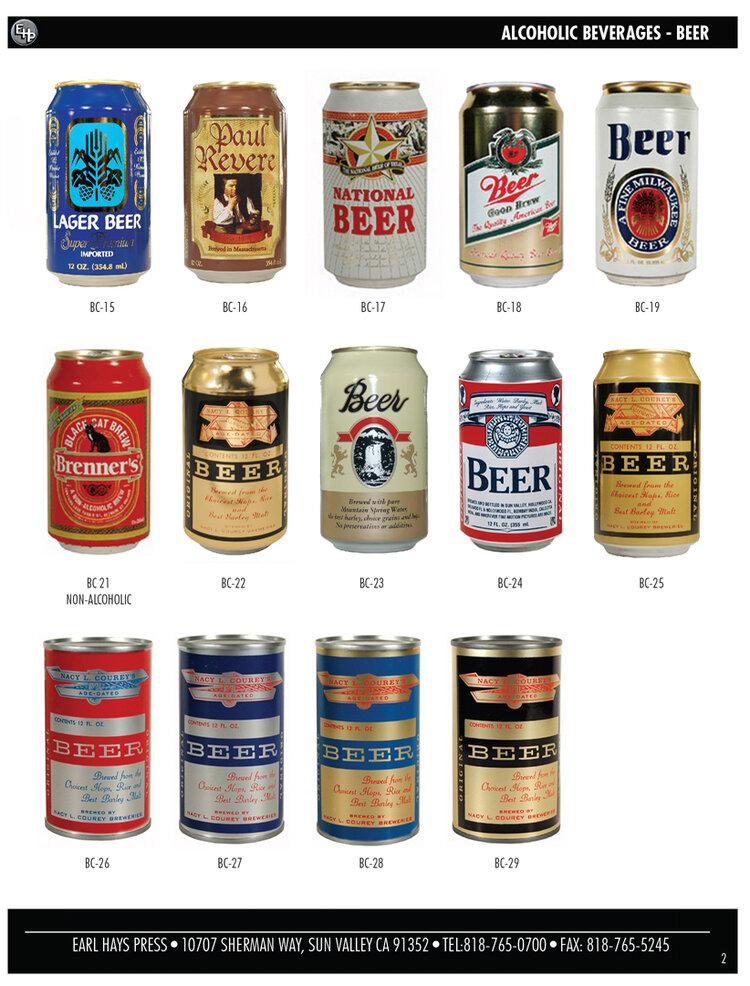 ehp_beercans2.jpg