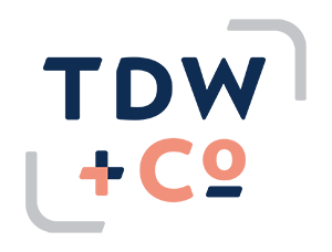 TDW+Co - Full service, cross-cultural ad agency.