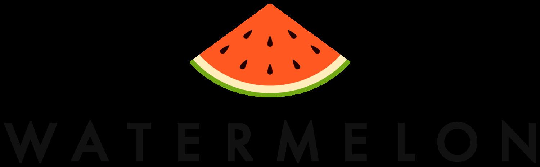 Watermelon Research
