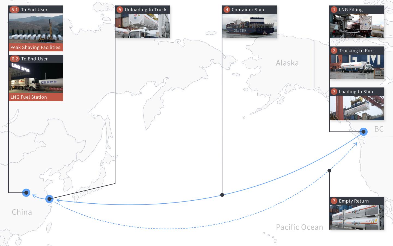TSE-Website-Map-Qingdao-Art.png