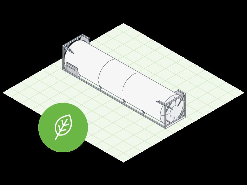 TSE-Top-Speed-Energy-Illustration-Safe-210121-Art.png