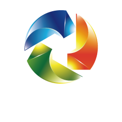 TSE-Top-Speed-Energy-Logo-White-210121-Art.png