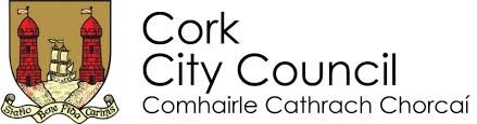 Cork City Council.jpg