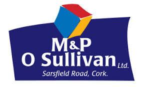 logo MPOS.jpg