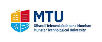 MTU_Logo_Colour_RGB_300dpi 350.jpg