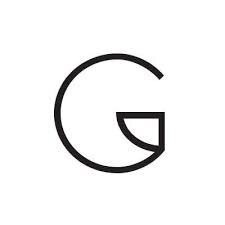 Glass Curtain logo.jpg