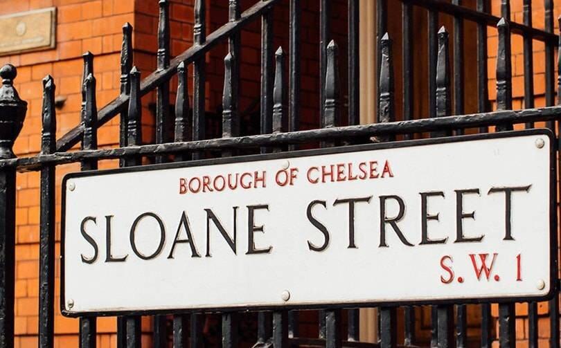 Sloane St Sign.jpeg