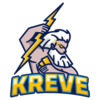 teamkreve.com