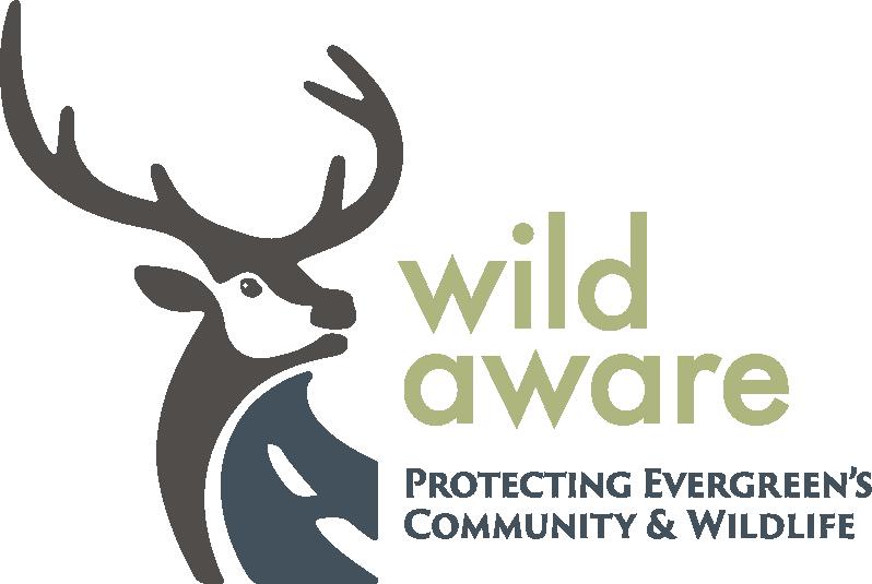 Wild Aware Colorado