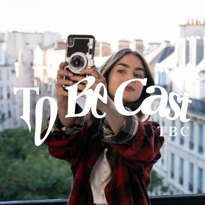 EMILY-IN-PARIS.jpg