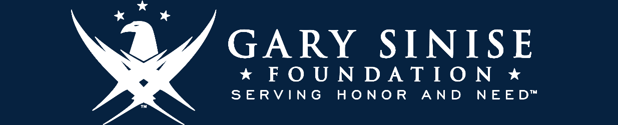 GSF_LOGO.png