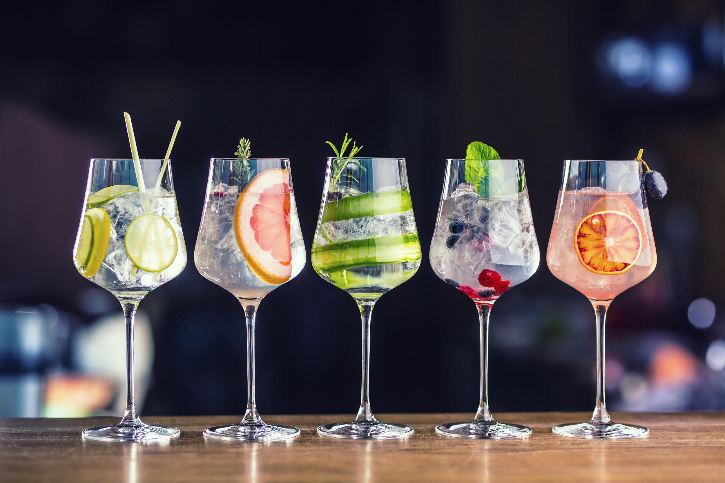 Le Boulevardier Restaurant & Fâneur Bar Lounge at Le