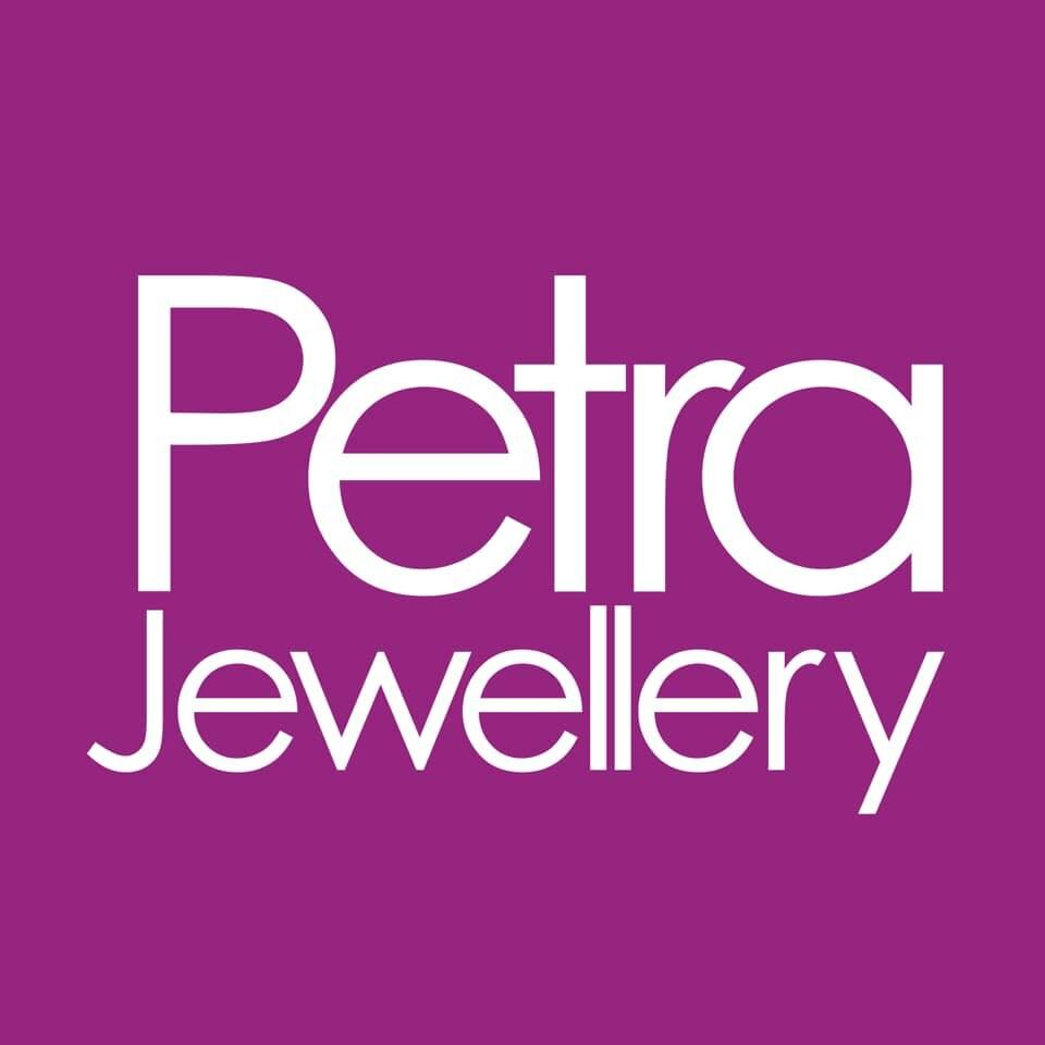 Petra Jewellery