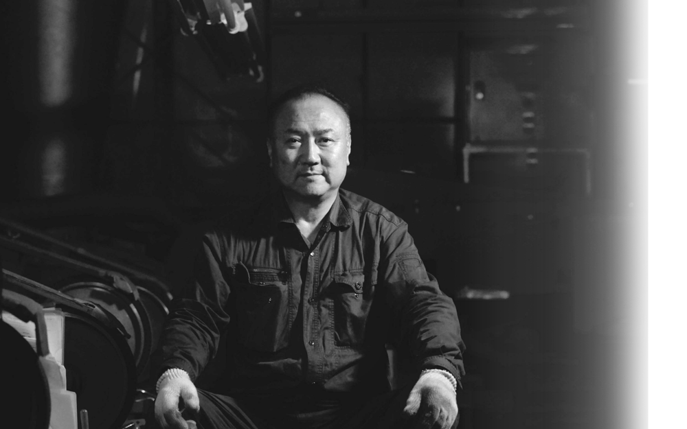 President-Katsuya.png