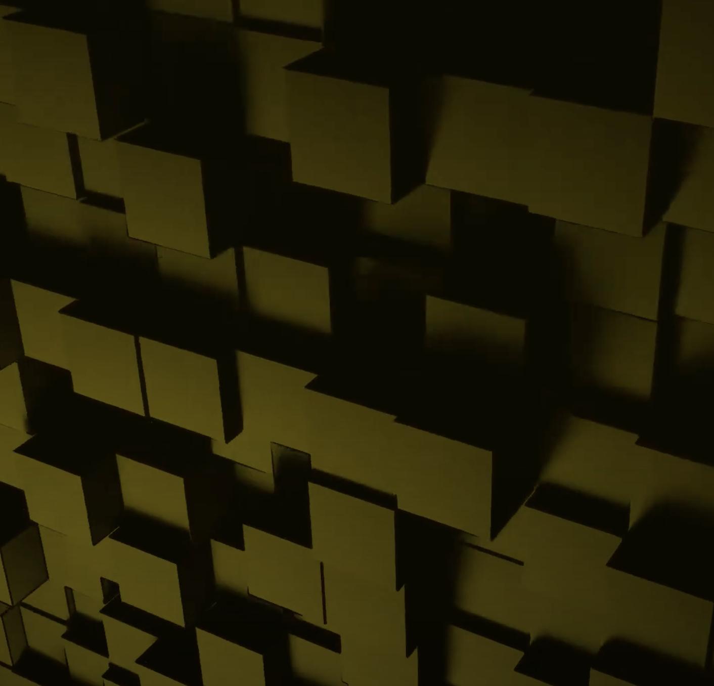 Screenshot 2020-11-02 at 17.21.42.png