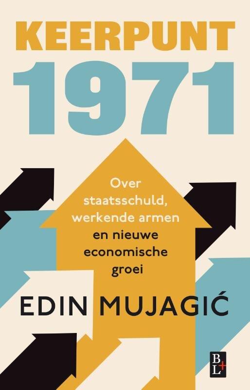 Keerpunt 1971