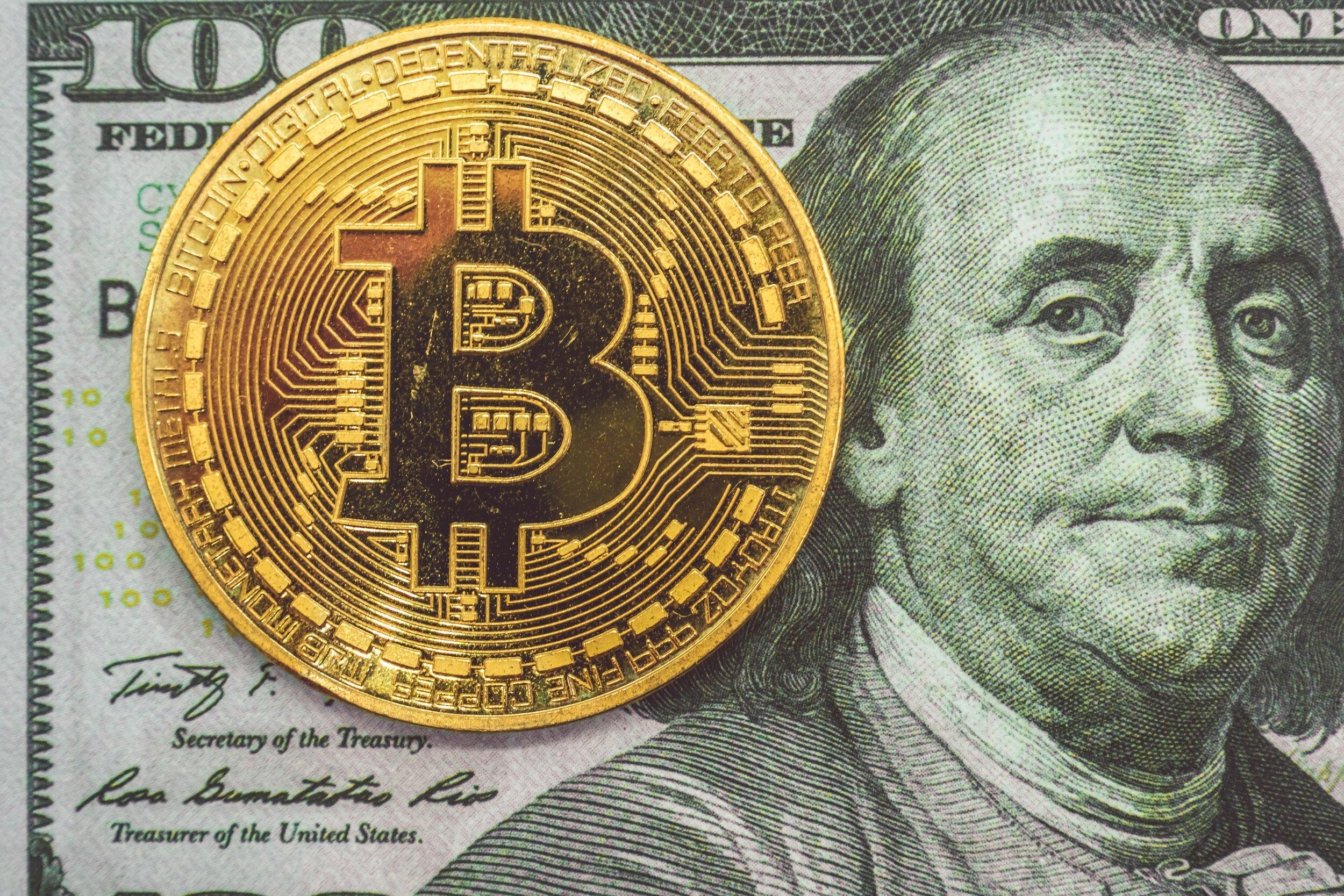 gilda bitcoin