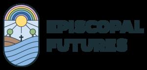 Episcopal Futures