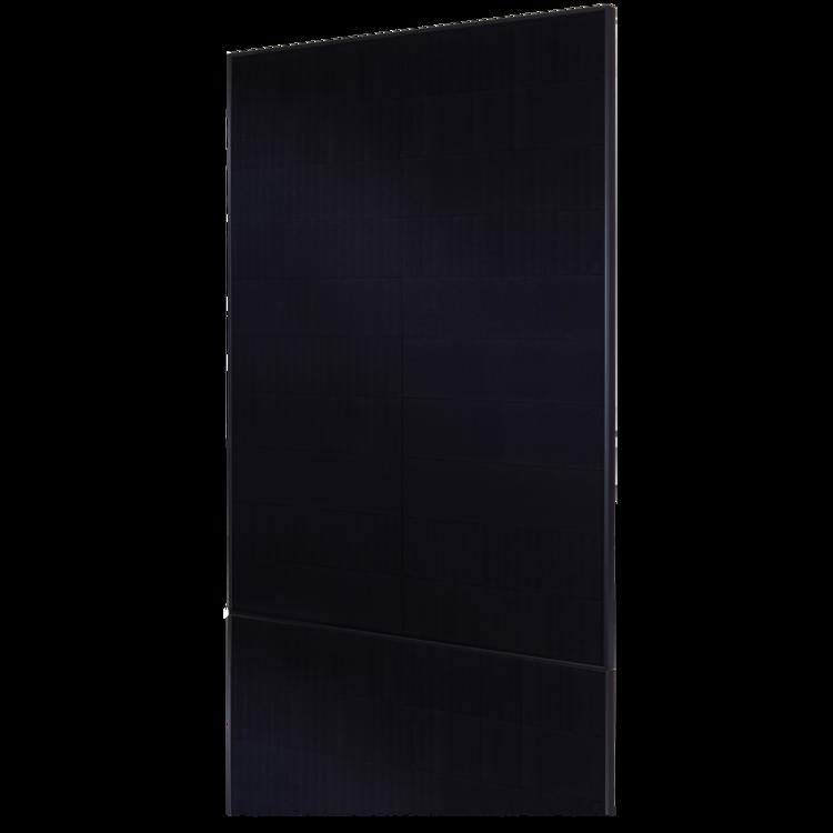 Solaria PowerXT Solar Panel